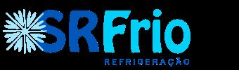 SR Frio Refrigeração